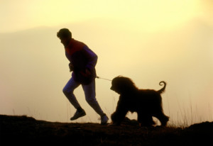 Embrace a Healthier Lifestyle!